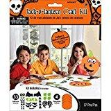 Halloween Craft Supplies and Inspiration