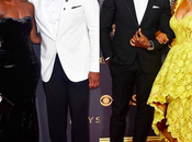 Some Favorite Celebrity Married Couples Emmys Carpet [PICS]