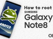 Easy Root Samsung Galaxy Note