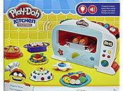 Play Kitchen Creations from Hasbro