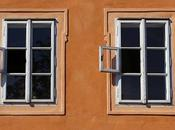 Choosing Decorative Window Your Home