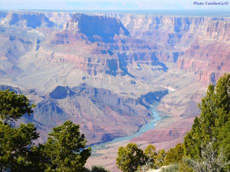 Visiting the Grand Canyon? There Are Things You Should Know