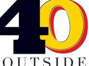 Happy 40th Anniversary Outside Magazine!
