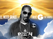 Impact Network Announces Bold Programming With Snoop Dogg, James Fortune, Khalif Townes, Shelby More