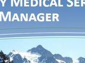 Emergency Medical Services Manager Whatcom County (WA)