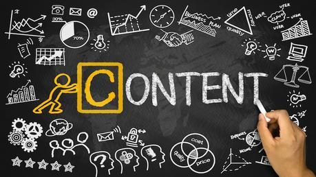 Monster.com's 3-Word Content Strategy How (Wow, Now) Will You Adapt it for Your Business?