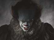 Film Review: (2017), Pennywise Mythology Facing Your Fears
