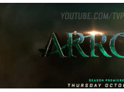 """VIDEO """"Arrow"""" Season """"Everything Changed"""" Promo Released"""