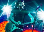"Steven Wilson: North American Tour Dates, London Show, ""Nowhere Now"" Video"