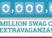 Swag Code Extravaganza (CA)