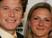 Billy Bush Wife Split After Years