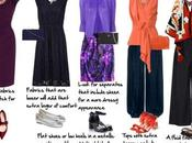 Dressing Tips Dominantly Relaxed Personality Evening Wear
