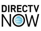 DirectTV Adds
