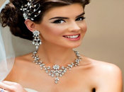 Nifty Jewelry Shopping Tips Budget-Savvy Brides