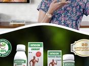 Ayurvedic Medicine Arthritis Pain Relief