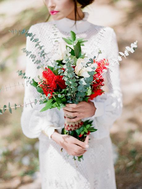 red-flowers-wedding (1)