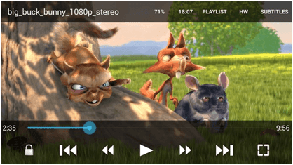 Best Video Players for iPhone