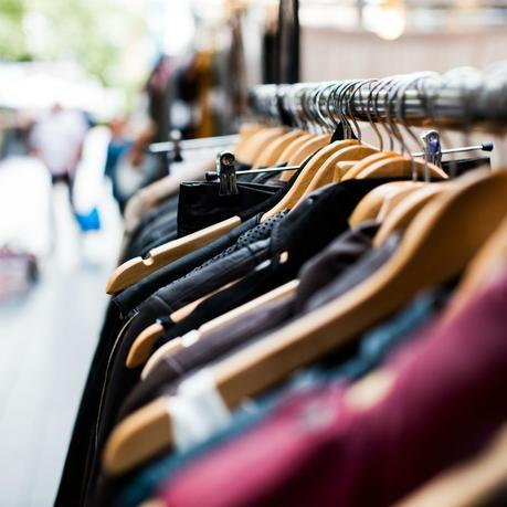 Do You Know What Impact Fashion Has on the Environment?