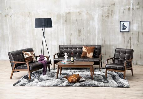 Buy Furniture Online: A How-To Guide