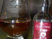 Tasting Notes: Douglas Laing: Scallywag: Year