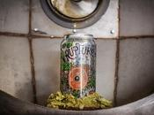 Odell Releases Year-Round Beer: Rupture, Fresh Grind