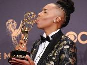 Lena Waithe Becoming First Black Woman Emmy Writing Comedy Series