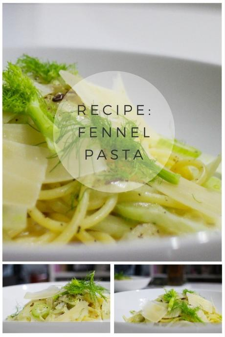 photo Fennel Pasta_zps5mdlg1mw.jpg
