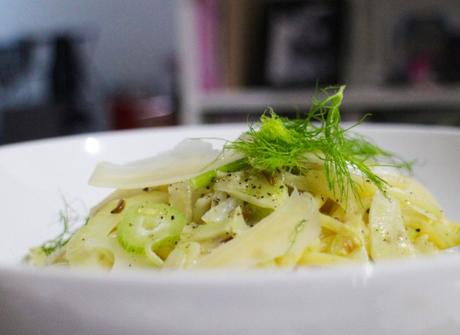 photo Fennel Pasta 3_zpsdqxh2yaw.jpg