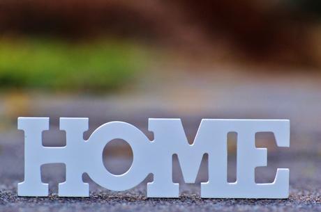 Home-01-PB