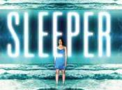 Stay Away from Sleeper