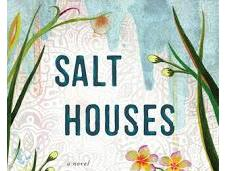 Salt Houses Hala Alyan -Feature Review