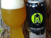 Widdowmaker Backcountry Brewing