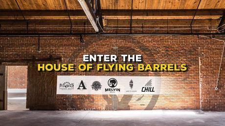 GABF Week Event Roundup 2017