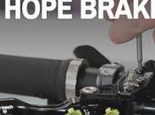 Hope Tech Brake Reviews