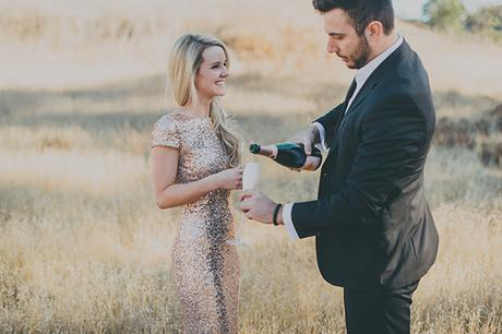 beautiful-engagement-shoot-2