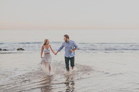 beautiful-engagement-shoot-14