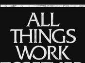"Lecrae Releases ""All Things Work Together"" Short Film [WATCH]"