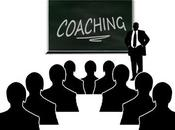 Coaching Myths Avoid Building Your Team