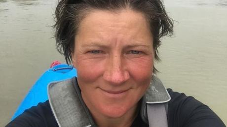 British Adventurer Emma Kelty Shot and Killed in the Amazon