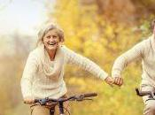 Activities Seniors That Promote Healthy Aging