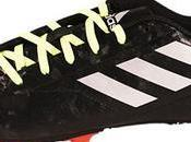 What Difference Between Soccer Baseball Cleats?