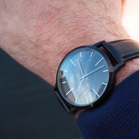 freedom-to-exist-watches-paul-tenner-interview-lesassorties