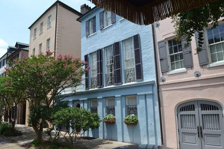 Top 10 Things to Do in Charleston SC with Kids