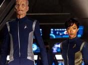 Review: Stark Trek: Discovery Makes Wish Re-Watching Orville Instead