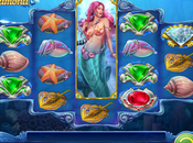 Play Mermaid's Diamond Slot Review