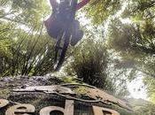 Video: Look Winning From Bull Hardline Mountain Bike Race