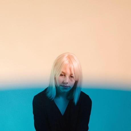 Phoebe Bridgers Shares Moving New Single 'Funeral' [Stream]