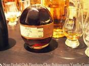 Blanton's Straight From Barrel Review