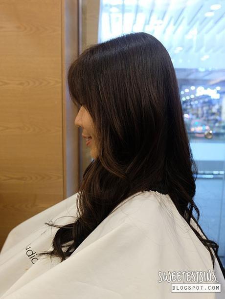 batch_apgujeong hair studio 8