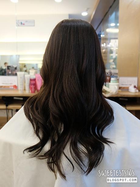 batch_apgujeong hair studio 7